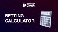 Info about Bet-calculator-software 1