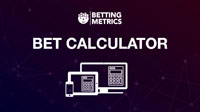 Info about Bet-calculator-software 10