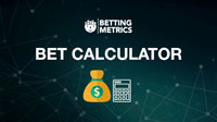 Learn more about Bet-calculator-software 3