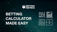 Info about Bet-calculator-software 6