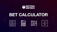 Take a look at Bet-calculator-software 8