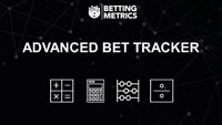 Best offer for Bet-tracker-software 1