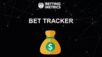 Best offer for Bet-tracker-software 9