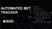 Information about Bet-tracker-software 5