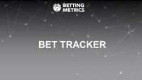 Best offer for Bet-tracker-software 6