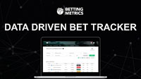 See more about Bet-tracker-software 7