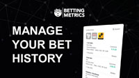 See more about Betting-history-software 1