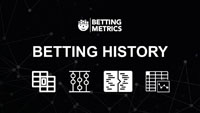 More about Betting-history-software 9