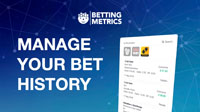 Information about Betting-history-software 2