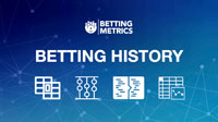 More about Betting-history-software 4
