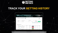 Look at Betting-history-software 7