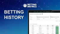 More about Betting-history-software 8
