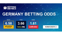 Learn more about Betting Site 10