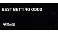 Offer for Betting Site 6