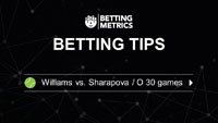 Top Betting Tips 4