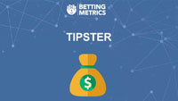 Information about Tipster 3