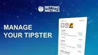 Look at Tipster 7