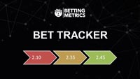 Learn more about   Track My Bet 4