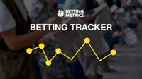 More about   Track My Bet 7