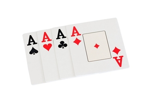 Information about Play Hearts Card Game 19