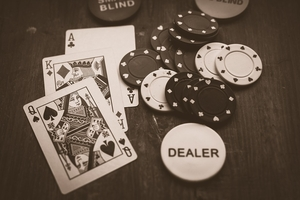The best on the market Bitcoin Casinos 15