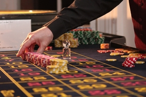 Information about Bitcoin Casinos 35