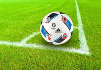 Check out Football Betting Tips 13