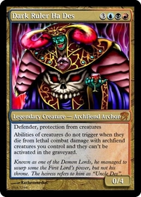 See more about Magic The Gathering Deck Builder 28