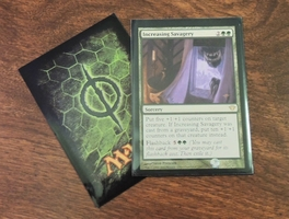 Best Deals on Magic The Gathering Deck Builder 31