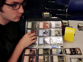 Offers for Magic The Gathering Deck Builder 39
