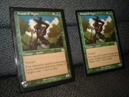 Look at Mtg Cards 16