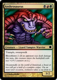 Top Mtg Cards 9