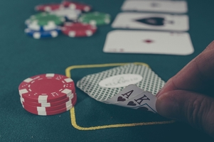 Learn more about No Deposit Bonus Casino 21