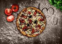 Check out Pizza 19