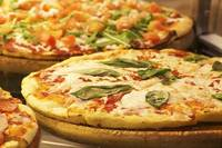 See our catalog with Pizza 8