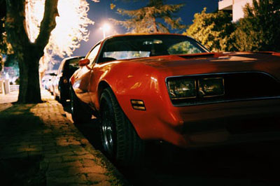 Buy American Classic Cars 22