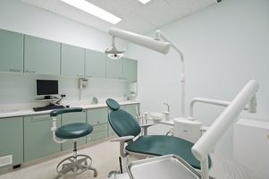 Find Dental Clinic Sofia 18