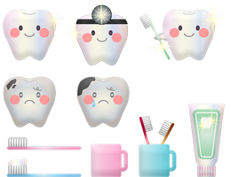 Best Deals on Dental Clinic Sofia 2
