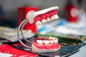 More information about Dental Clinic Sofia 20