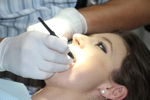 Extremely good Dental Clinic Sofia 32