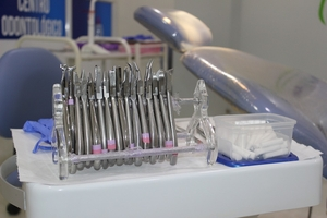 Incredible Dental Clinic Sofia 8