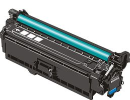 Digital Textile Printer - 15341 offers